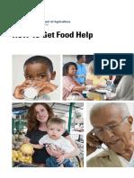 05  how to get food help consumerbrochure