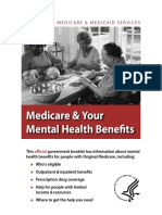 09  medicare and your mental health benefits 10184
