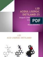 LSD (2).ppt