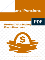 04  veterans pensions protect your money from poachers pdf-0114-poaching-veterans-pensions
