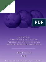 2010 Handbook of Internatio 1
