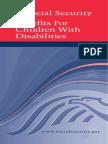 03  social security benefits for children with disabilities en-05-10026