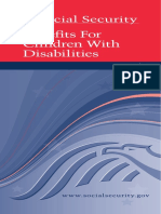 03  social security benefits for children with disabilities en-05-10026