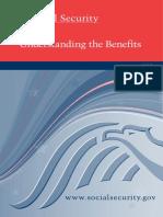 07  social security understanding the benefits en-05-10024