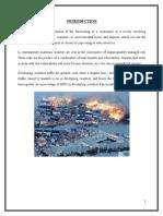 final disaster management.docx