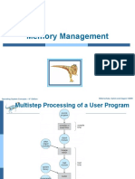 1. Memory and Device Management.ppt