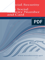 13  your social security number and card en-05-10002