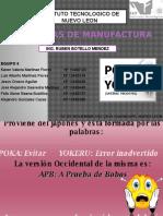 PEQ6T3.6-POKAYOKE