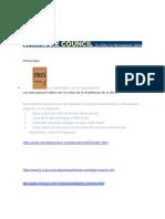 Entrevistas etica global.docx