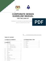 Jpk Dsd-logo Manual