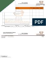 Formato Planeación 2015-2016