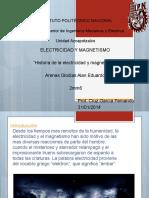 Historia de la Electricidad y Magnetismo.pptx