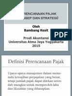 01 Dasar-dasar Perencanaan Pajak.pdf