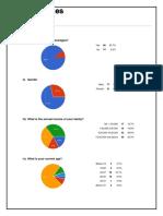 Survey - Google Forms