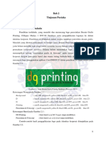 T1_692008011_BAB II.pdf