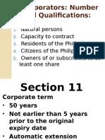 Law Parcor (1)