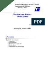 14130812-18-CEFET-SC-Circuitos-com-diodos-e-Diodos-Zener