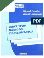 187995813 352circuitos Basicos de Neumatica Carulla Copia