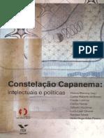 Constelação Capanema