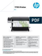 t795 brosur.pdf