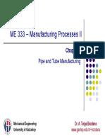 ME333_8.pdf