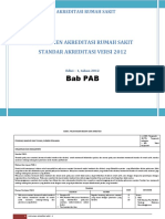 Instr Akred - Bab Pab Des12
