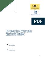 Tmp_14547-Les Formalités de Création Des Sociétés Au Maroc (1)-995338250