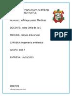 thiago calculo impr.docx