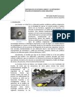 ARTÍCULO REVISTA MIGRANTES.pdf