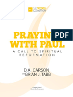 PrayingwithPaul-Samplepdf(1)