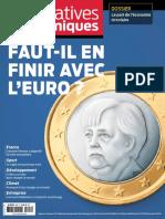 AlternativesEconomiquesSep2015.pdf