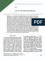 GT Metals OJA 1995.pdf