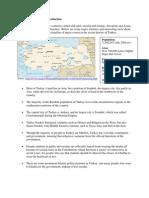 11 Fact Sheet Turkey