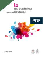 15-16 Lenguas Modernas