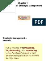 Strategic Mgt. chap01