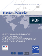 enic-naric102020381272ss