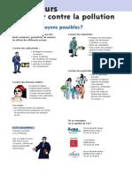 ExpoP5_acteurs.pdf
