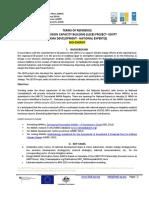 lecb-egypt nama info note biomass tor