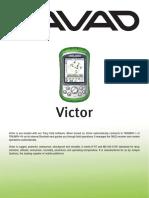 Victor Datasheet