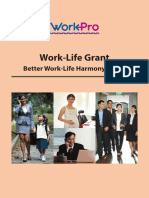 work-life-grant-booklet.pdf