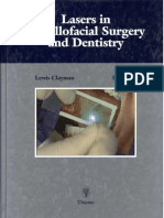 24832141-Lasers-in-Maxillofacial-Surgery-and-Dentistry-0865775664.pdf