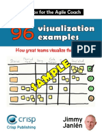 Agiletoolbox Visualizationexamples Sample
