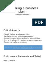 Businessplan Batch18 Feb16 (3)