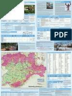 CyL Normativa Pesca 2016 Folleto Informativo