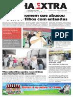 Folha Extra 1497