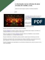 Interesante negocio relacionado con las reformas de pisos Valladolid por las cercanias de Castilla y Leon.