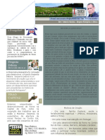 newsLetter 2.pdf