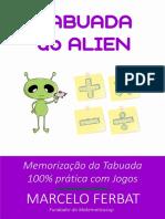 ebook-tabuada-do-alien-memorizacao-da-tabuada-com-jogos.pdf