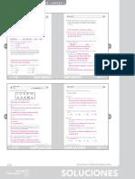 03 soluciones.pdf