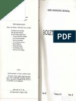 Las cohortes de Astures y Galaicos en el ejercito imperial romano. Narciso Santos Yanguas .PDF